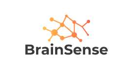 brainsense.fr